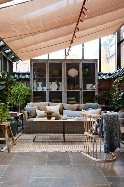 зимна-градина-интериор-идеи-обзавеждане