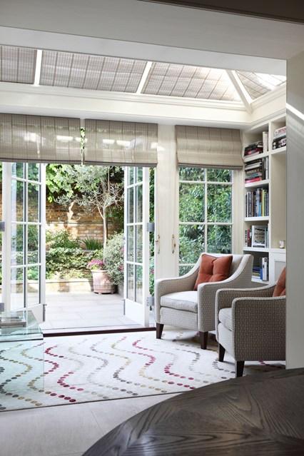 зимна-градина-интериорен-дизайн-светлина-мебели