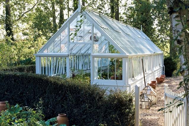зимна-градина-оранжерия-конструкция