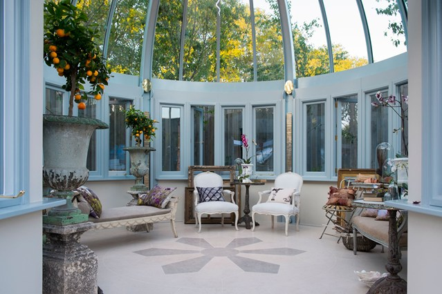 зимна-градина-купол-покрив-дизайн