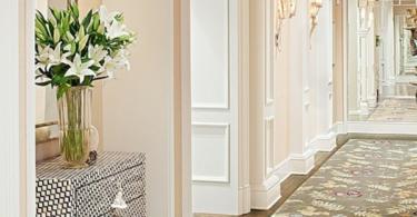 идеи-за-дизайн-на-коридор-интериор-мебели-бяло