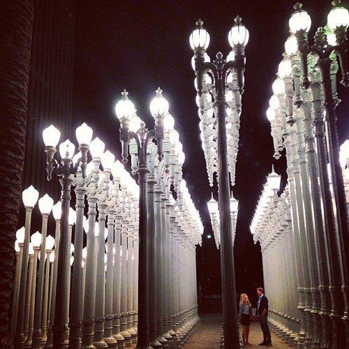 идеи за романтична среща разходка