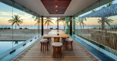 Идеи за тавани - дизайн и декорация
