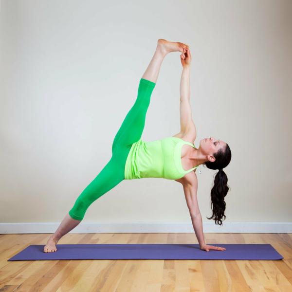 yoga uprajeniq za stegnat korem