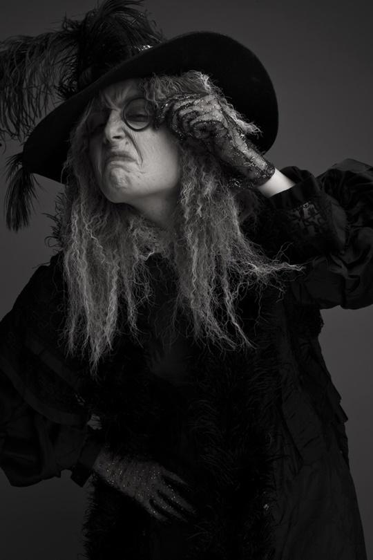 костюми-за-хелоуин-за-жени