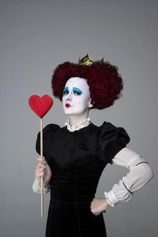костюми за хелоуин жени