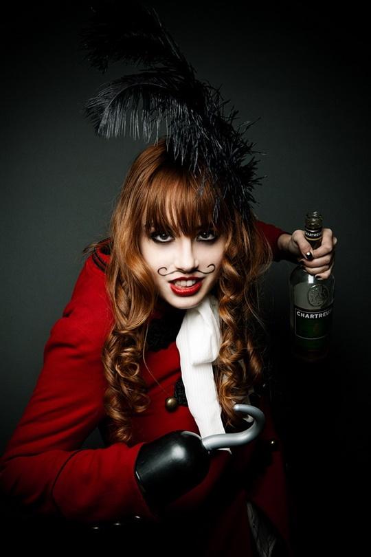 костюми-за-хелоуин-жени