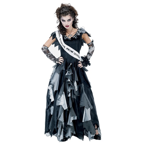 костюми-за-хелоуин