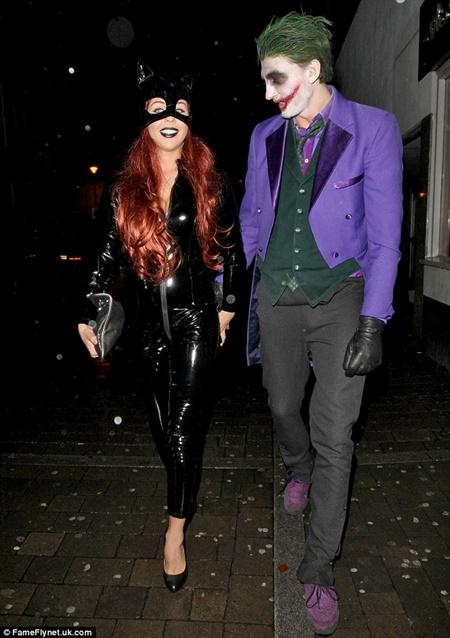 костюми-за-хелоуин-за-мъже-жокер