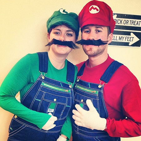 костюми-за-хелоуин-за-мъже-марио