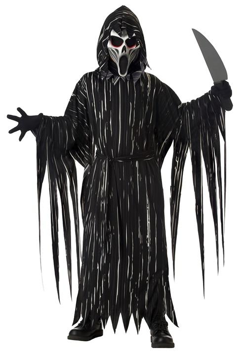 костюми за хелоуин мъже 2015
