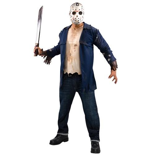 костюми-за-хелоуин-2015