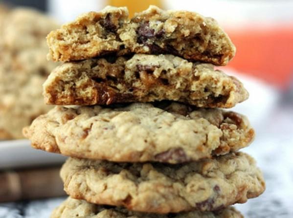 летни десерти рецепта бисквити шоколад