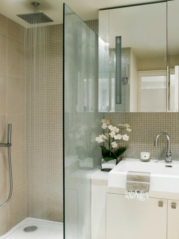 малка-баня-идеи-мозайка-интериор-бежово-бяло