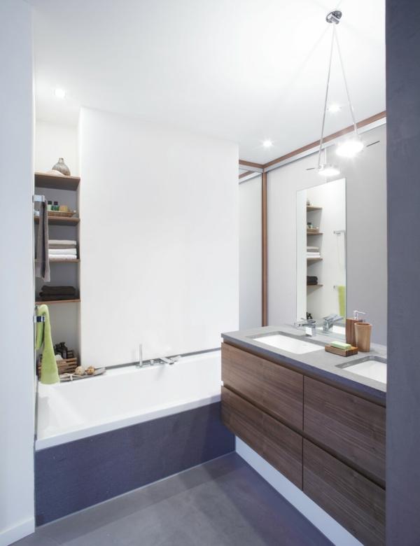малка-баня-идеи-обзавеждане-шкаф-дърво