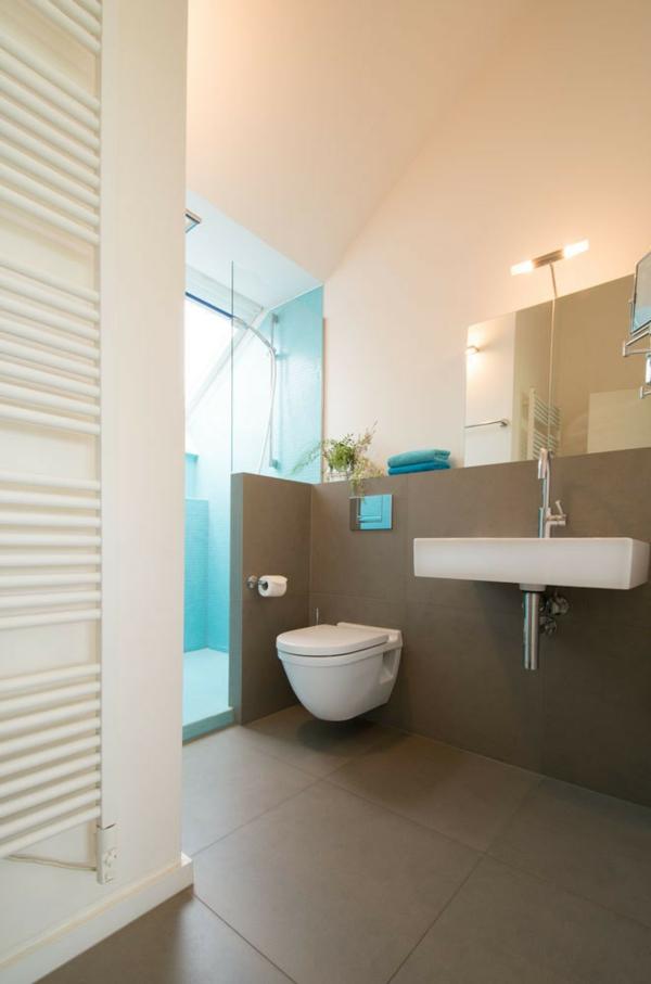 малка-баня-идеи-плочки-интериор-мивка-квадрат