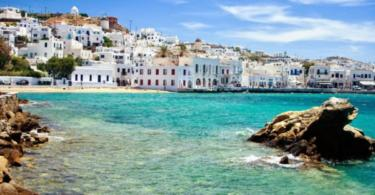 места-в-гърция-пътешествие-миконос-дестинация-плаж