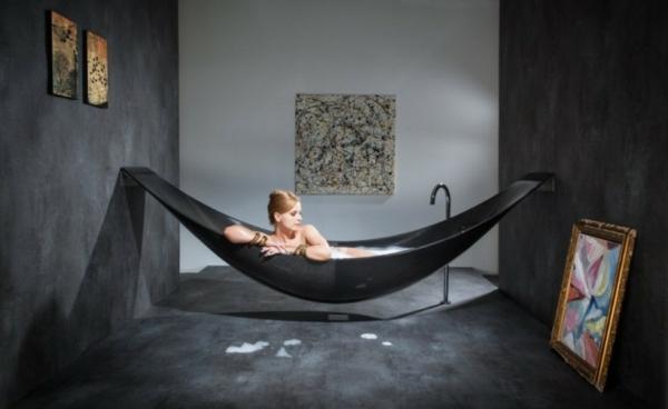 модерни-вани-баня-черно-сиво