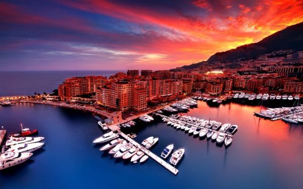 Резултат с изображение за монако