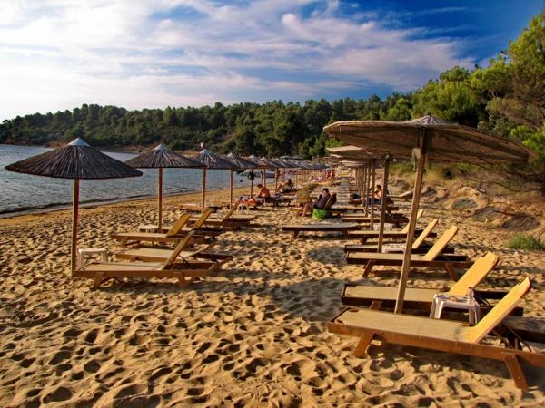 най красивите плажове гърция агиа елени скиантос
