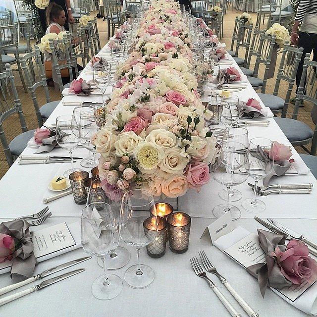 сватбата-на-ники-хилтън-декорация