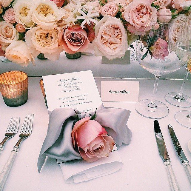сватбата-на-ники-хилтън-сватбена-украса