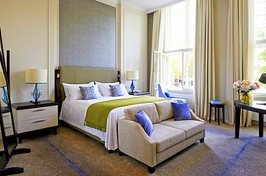 пердета завеси за спалня класически стил
