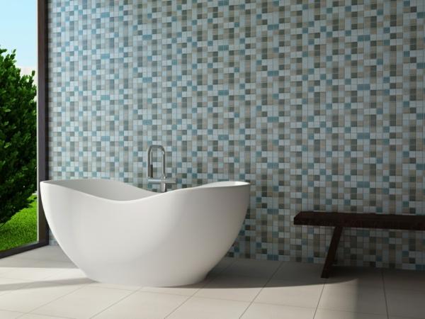 плочки-за-баня-мозайка-интериор-вана-дизайн-бяло