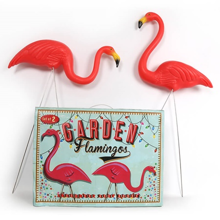 подаръци-за-рожден-ден-на-жена-фламинги