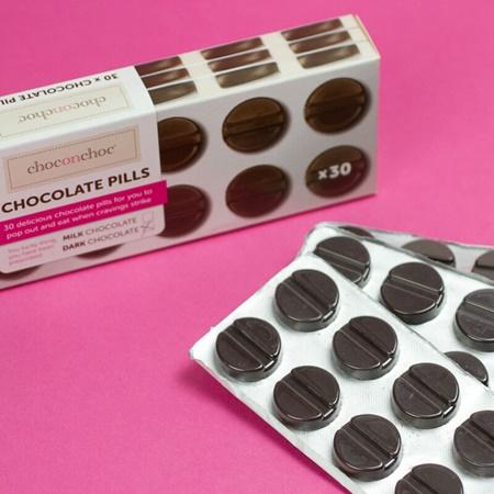 подаръци-за-рожден-ден-на-жена-шоколад
