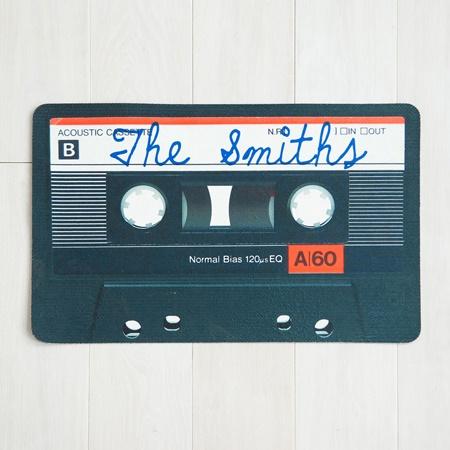 подаръци-за-рожден-ден-на-мъж-аудио-касета