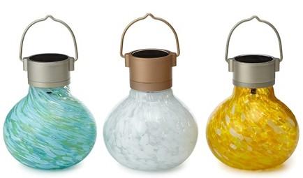 подаръци-за-рожден-ден-на-мъж-лампа