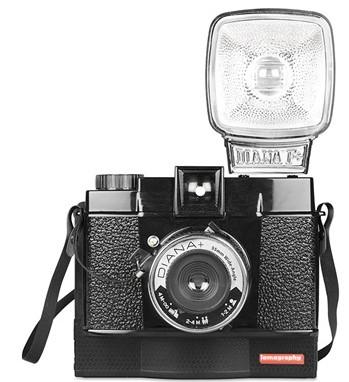 подаръци-за-рожден-ден-на-мъж-фотоапарат