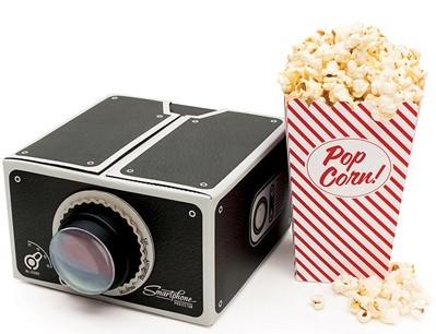 подаръци-за-рожден-ден-на-мъж-прожектор-за-смартфон