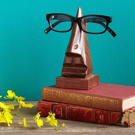 подаръци за рожден ден на мъж стенд за очила