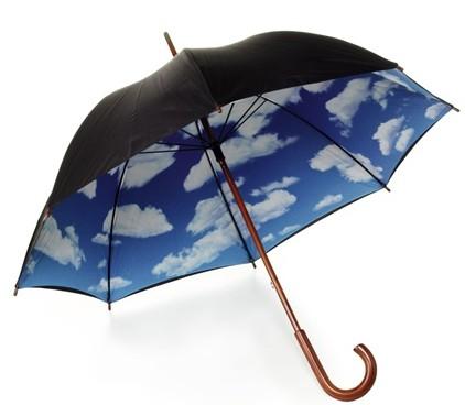 подаръци-за-рожден-ден-на-мъж-чадър