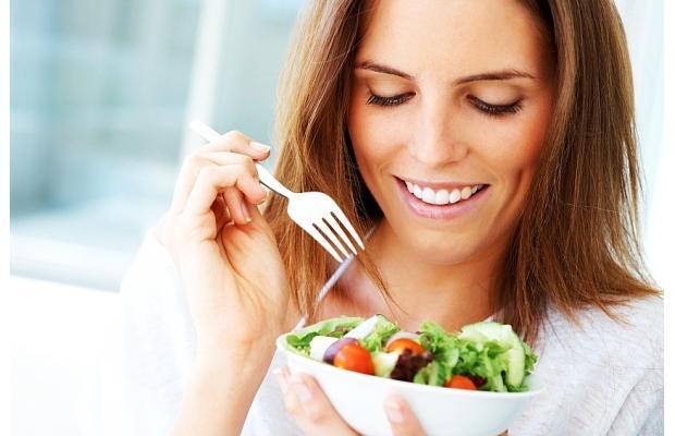 рецепти за летни салати