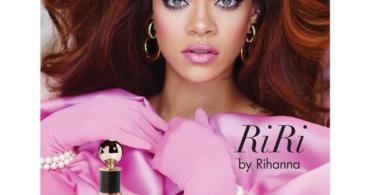 риана-нов-парфюм-рири