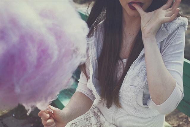 савина-николова-захарен-памук