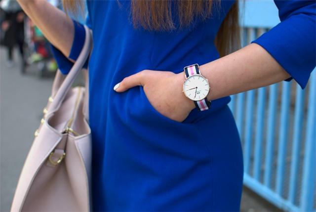 савина-николова-часовник