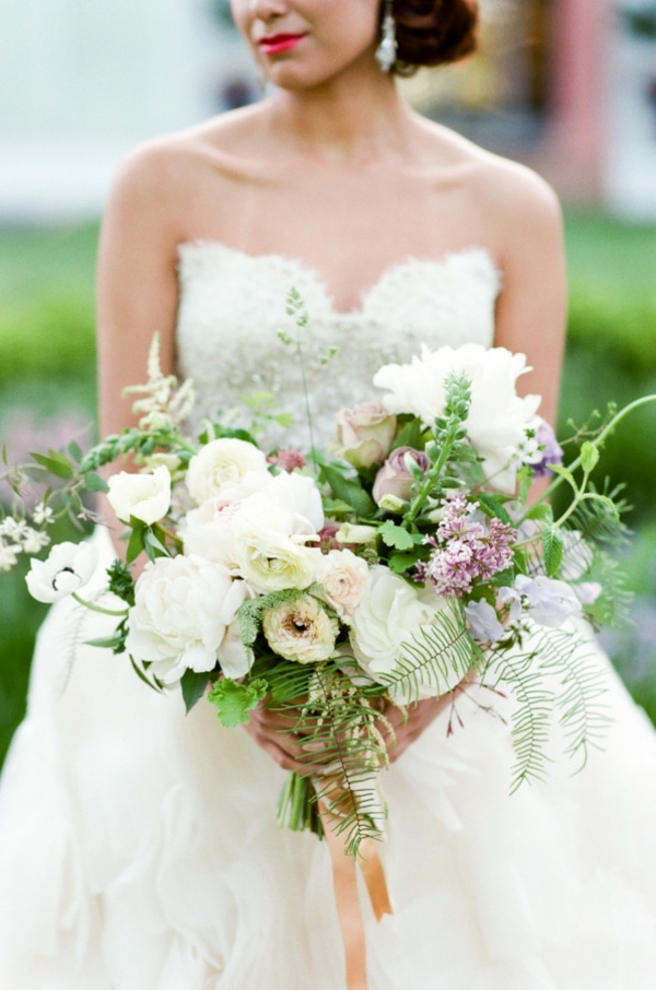 сватба-в-розово-булчински-букет