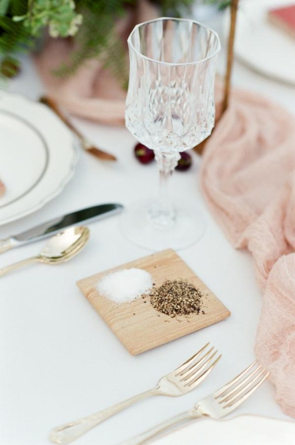 сватба-в-розово