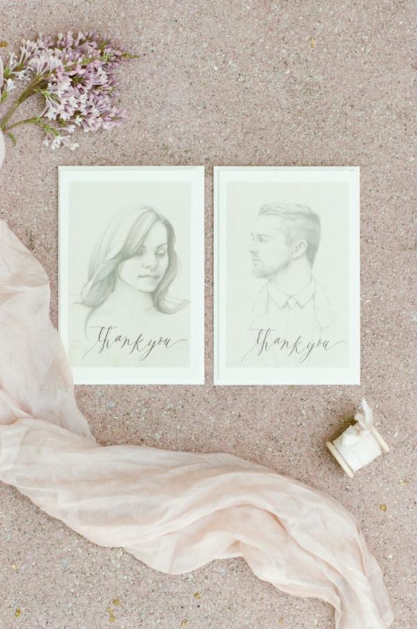 сватба-в-розово-портрети-младоженци