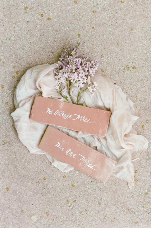 сватба-в-розово-табели
