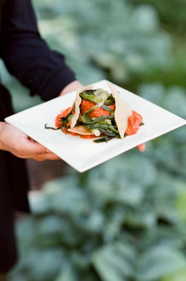 сватба-в-розово-храна