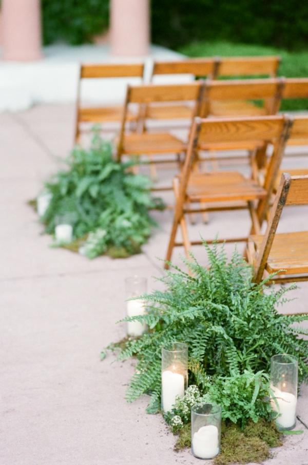 сватба-в-розово-декорация