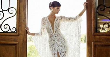 сватбени-рокли-с-дълъг-ръкав-60