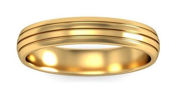 сватбени халки бяло дизайн злато идеи модел