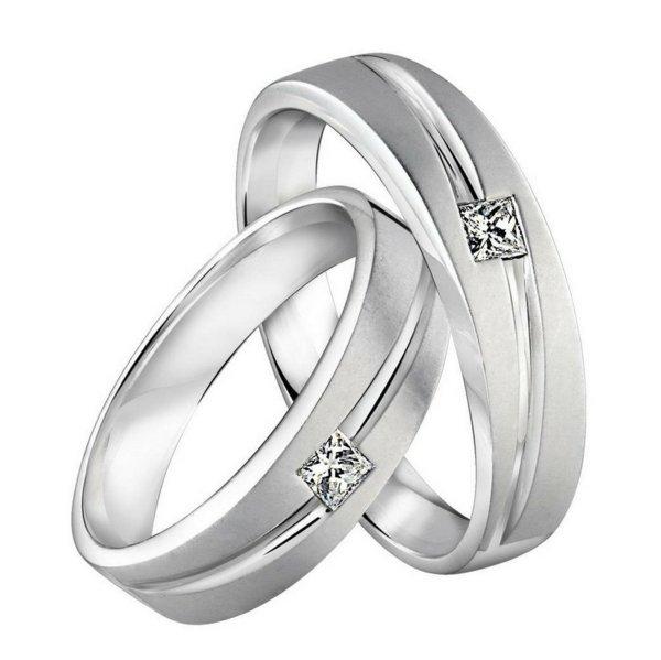 сватбени-халки-бяло-злато-идеи-дизайн
