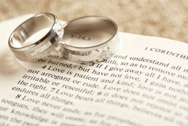 сватбени халки бяло злато идеи
